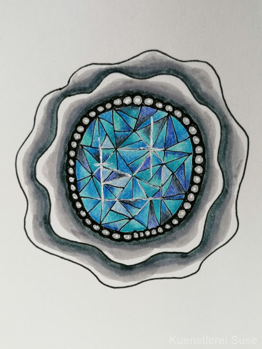 GemstoneTangle