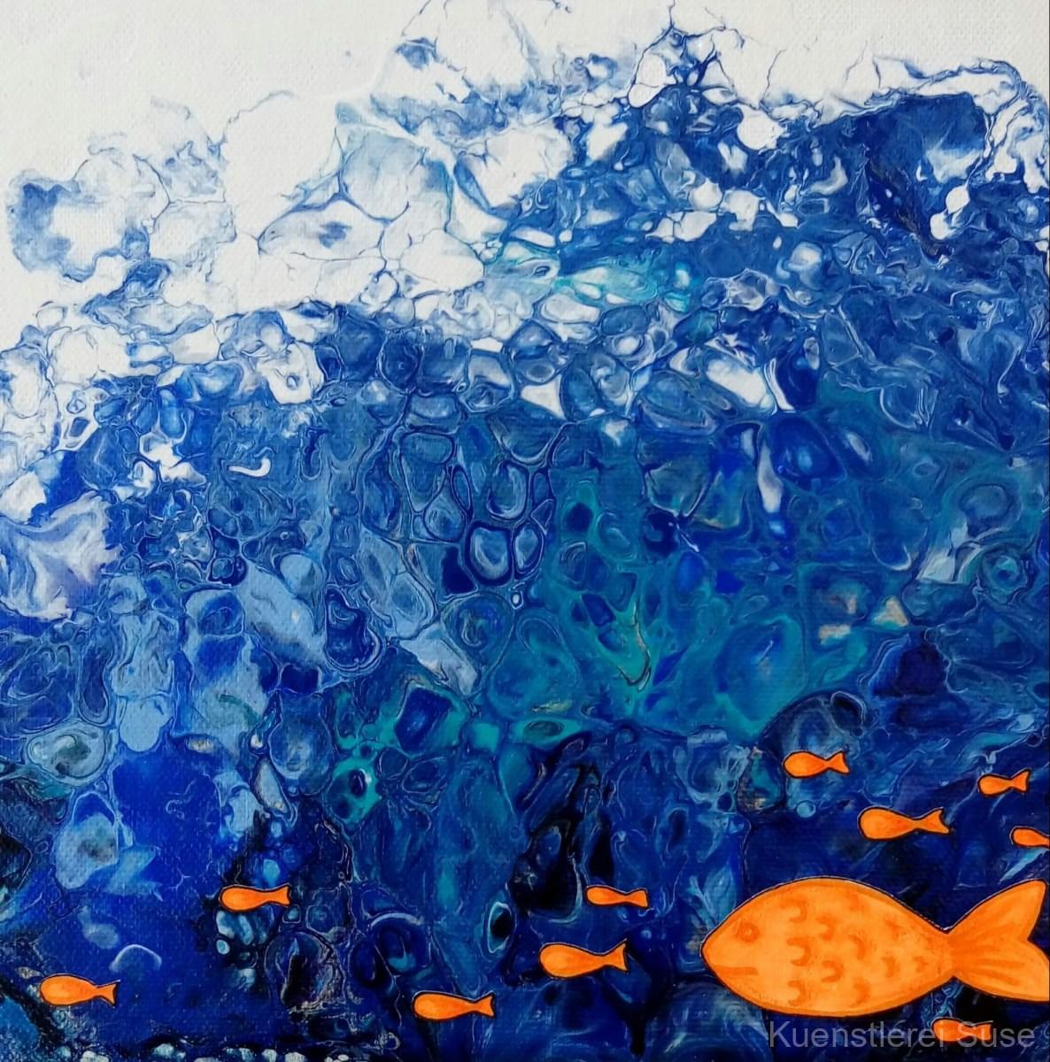Fische 2